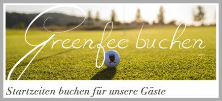 Campo-Greenfee-Buchen