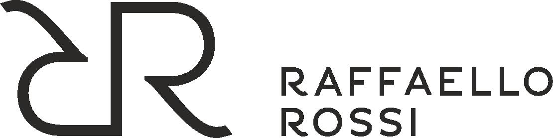 Abschluss Damengolf sponsored by Rafaello Rossi