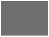 30. September 2021 – Damengolf sponsored by Raffaello Rossi