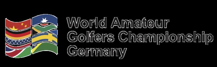 11. September 2020 – WAGC – Qualifikationsturnier – We Golf The World